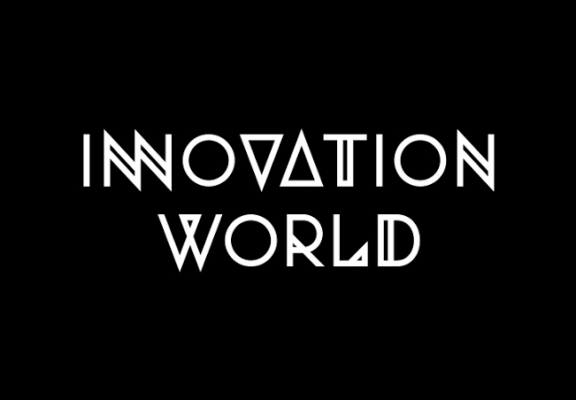 J-WAVE INNOVATION WORLD